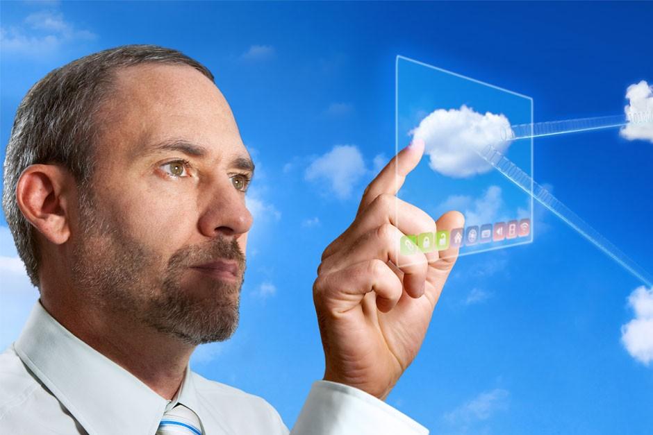 bulut-bilisim-hizmetleri
