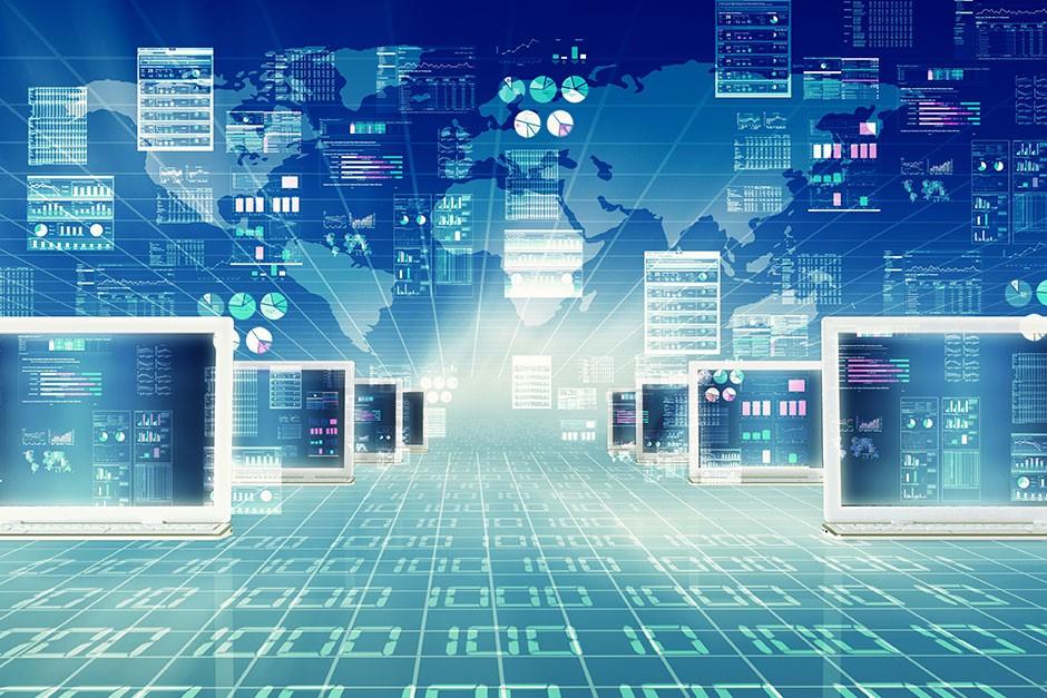 veri-merkezi-tasinma-hizmetleri