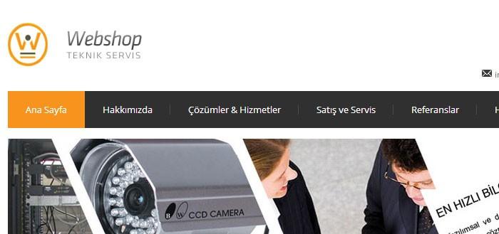 internet-websitemiz-yenilendi
