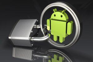 Android Telefonlar Nasıl Daha Güvenli Hale Getirilir